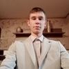 Артём, 22, г.Смоленск