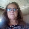 Екатерина, 34, г.Городище (Пензенская обл.)
