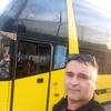 Stanislav, 42, Kaunas