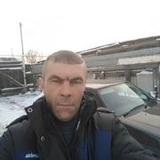 Алексей 40 Бузулук