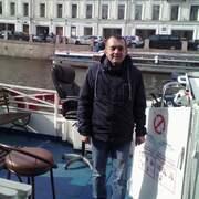 Николай, 34, г.Киселевск