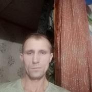 Владимир, 30, г.Тамбов