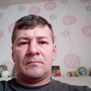 Андрей 43 Камышлов