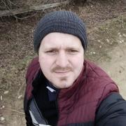 Михайло Скільський 30 Коломыя
