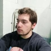 Artur 18 Владикавказ