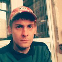 Влад, 35 лет, Рак, Киев