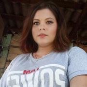 Александра, 24, г.Архара