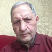Раяныч, 70, г.Уфа