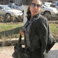 Лия, 40 лет, Весы, Алматы́