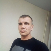 Сергей, 35, г.Магадан