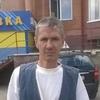 Игорь, 45, г.Юрга