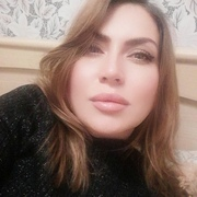 Галина Картунова 42 Новочеркасск
