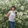Светлана, 55, г.Курган