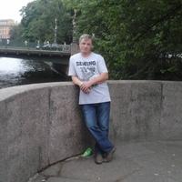 Сергей, 52 года, Рыбы, Санкт-Петербург