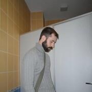 1987 34 Серов