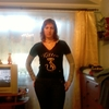 Roksi))**, 47, Sarny