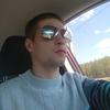 Дмитрий, 28, г.Подольск