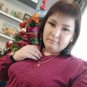 Ecaterina Spatari, 28, г.Кишинёв