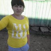 гульсия, 30, г.Новый Уренгой
