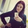 Кристина, 22, г.Нижневартовск