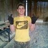 Виктор, 21, г.Красновишерск