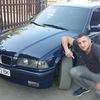 Дима, 26, г.Смела