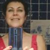 Маргарита, 45, г.Сочи