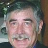 Retbillly, 66, г.Сан-Франциско