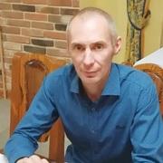 Дмитрий 46 Соликамск