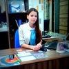 Ирина, 24, г.Сыктывкар