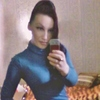 Виталия, 40, г.Тюмень
