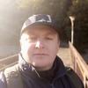Саша, 33, г.Кромержиж