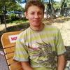 Сергей, 37, Чернігів