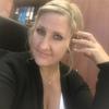 Елена, 42, г.Люберцы