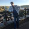 валерий, 36, г.Киев