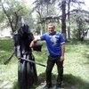 Александр, 33, г.Тюмень