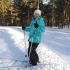 Инна, 55, г.Славгород