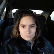 Диана, 18, г.Правдинский