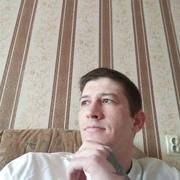 Иван 30 Ангарск