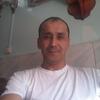 руслан, 42, г.Самара