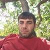 Gevor, 31, г.Ереван