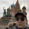Ержан, 26, г.Уральск