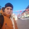 maksim, 26, г.Эспоо