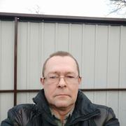 Начать знакомство с пользователем Эдуард 55 лет (Лев) в Кривом Роге