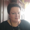 Елена, 44, Луцьк