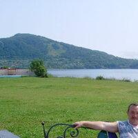 сергей, 53 года, Дева, Орехово-Зуево