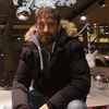 Aleksadr, 39, г.Берлин