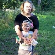 Катерина, 29, г.Луга
