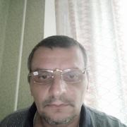 Андрей 45 Краматорск