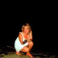 лилия орловская, 41 год, Весы, Светлогорск
